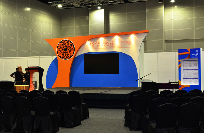 Exhibition Booth Contractor Usa : Exhibition booth contractor designer
